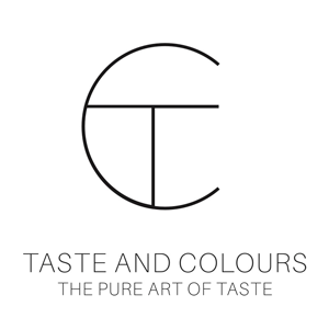 Restaurant Taste and Colours - Kortrijk